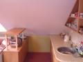 Apartmán Slunečná